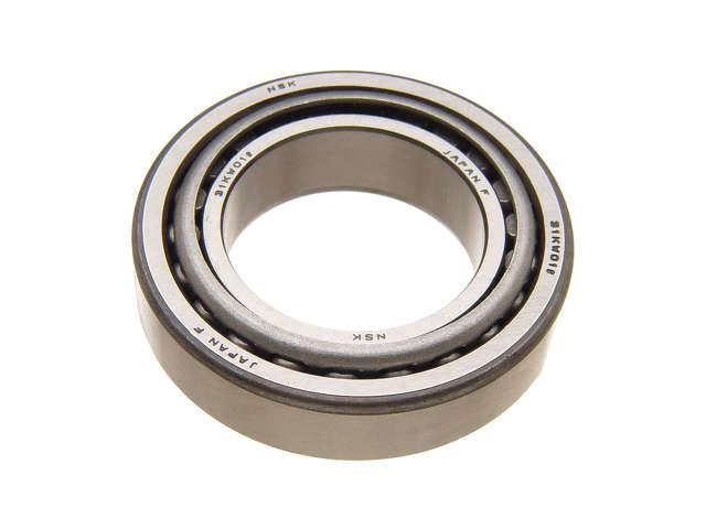 Nissan Wheel Bearing > Nissan Stanza Wheel Bearing