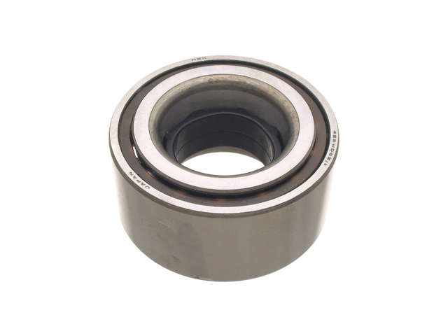 Nissan Pilot Bearing > Nissan Altima Wheel Bearing