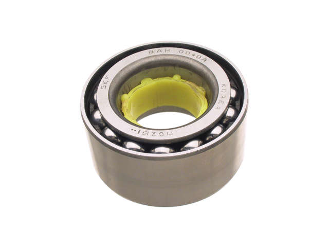 Infiniti Wheel Bearing > Infiniti I30 Wheel Bearing