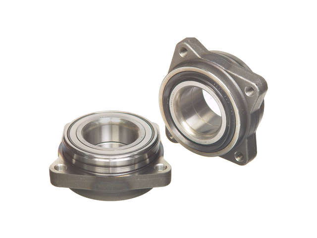 Acura CL Wheel Bearing > Acura CL Wheel Bearing