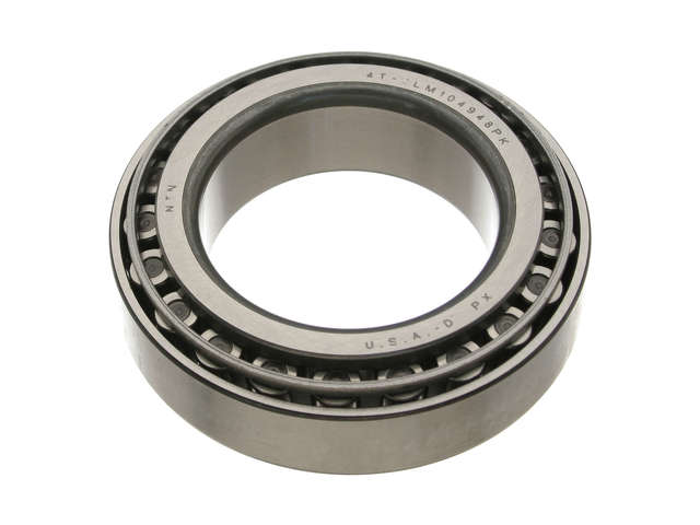 Lexus LX450 Wheel Bearing > Lexus LX450 Wheel Bearing
