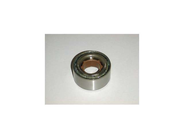 Subaru SVX Wheel Bearing > Subaru SVX Wheel Bearing