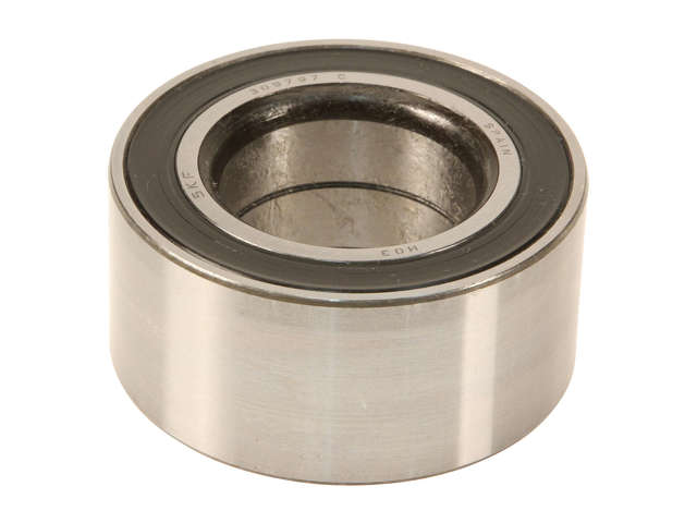 Volvo Wheel Bearing > Volvo XC70 Wheel Bearing