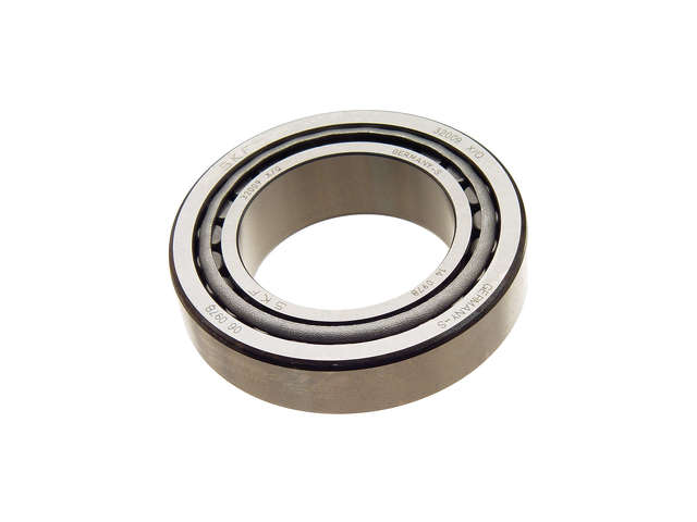 Honda Wheel Bearing > Honda Passport Wheel Bearing