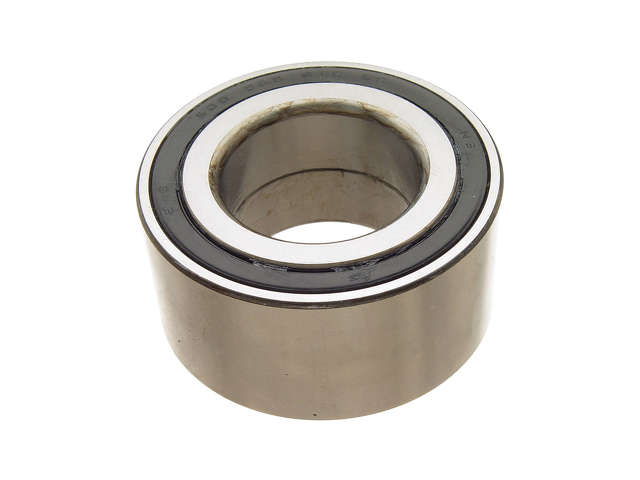 Acura TL Wheel Bearing > Acura TL Wheel Bearing