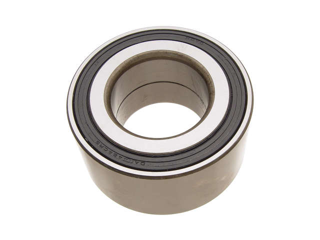 Acura Legend Wheel Bearing > Acura Legend Wheel Bearing