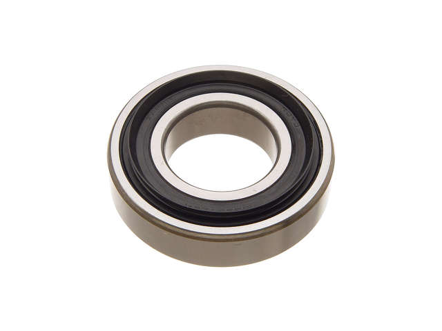 Mitsubishi Wheel Bearing > Mitsubishi Eclipse Wheel Bearing