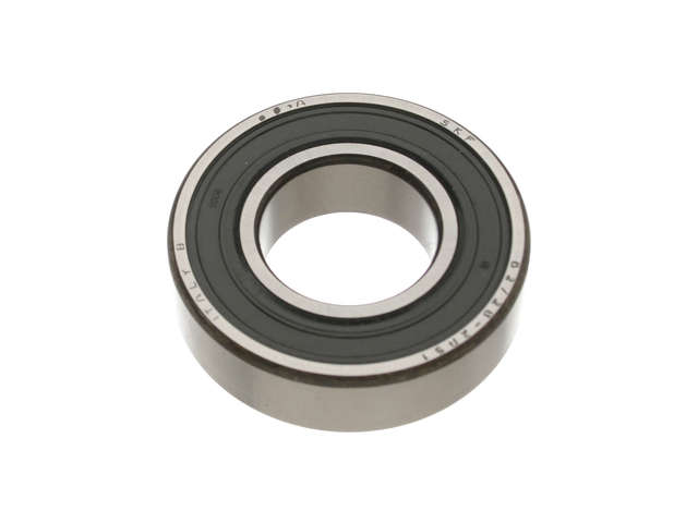 Mitsubishi Wheel Bearing > Mitsubishi Galant Wheel Bearing