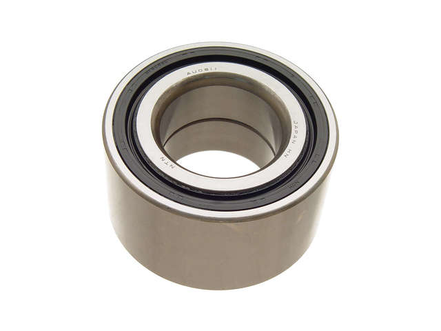 Honda Wheel Bearing > Honda Civic Wheel Bearing