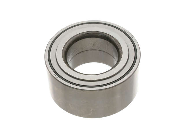 Honda Wheel Bearing > Honda S2000 Wheel Bearing