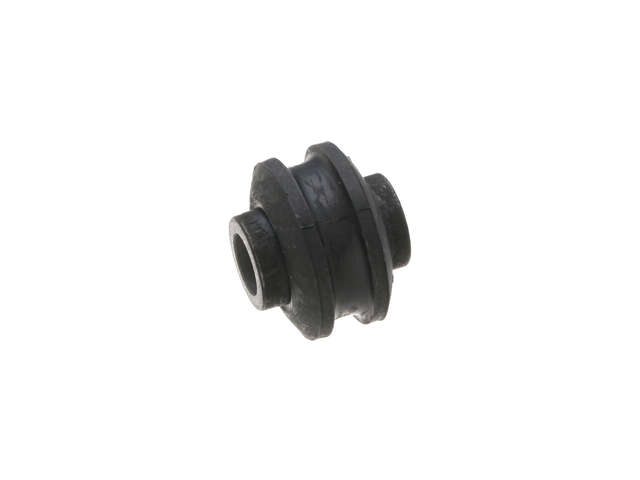 Honda Sway Bar Bushing > Honda CRX Sway Bar Link Bushing