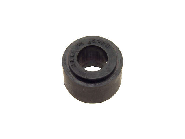 Honda Driveshaft Bushing > Honda Accord Sway Bar Link Bushing