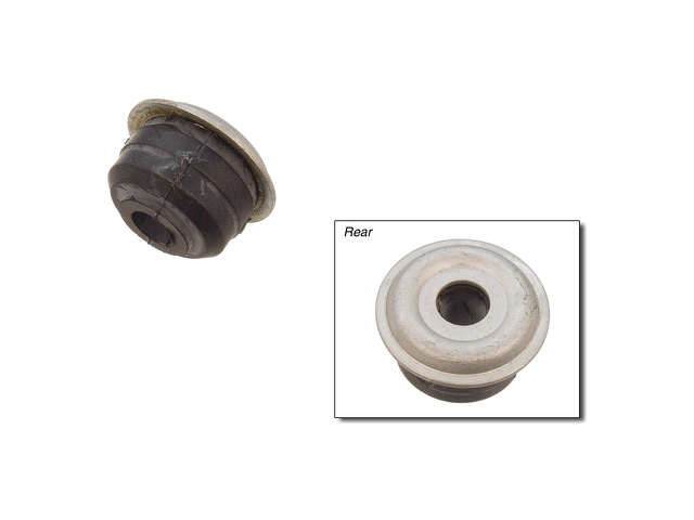 Acura Driveshaft Bushing > Acura Integra Sway Bar Link Bushing