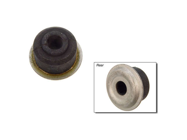 Acura Shock Bushing > Acura Integra Sway Bar Link Bushing