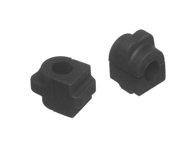 Volvo Sway Bar Bushing > Volvo 760 Sway Bar Bushing