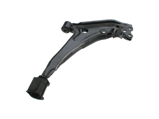 Nissan Quest Control Arm > Nissan Quest Control Arm