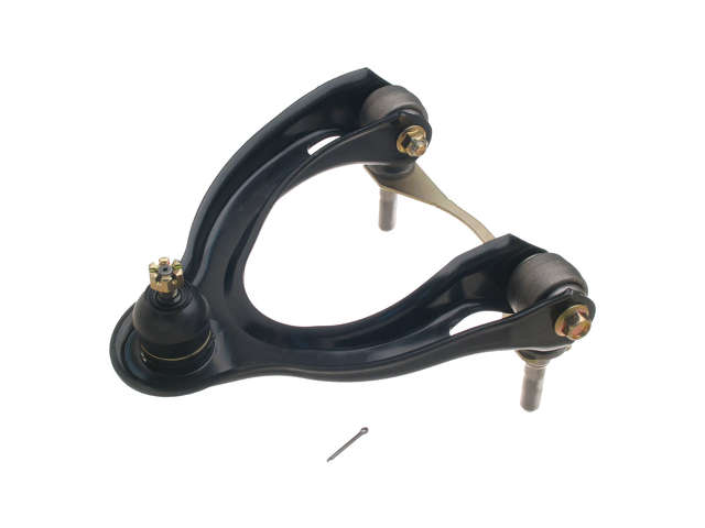 Acura Rocker Arm > Acura Integra RS Control Arm
