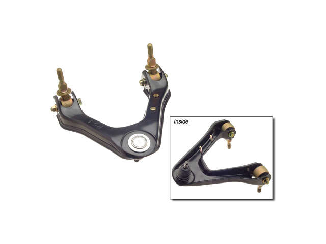 Acura Pitman Arm > Acura Vigor Control Arm