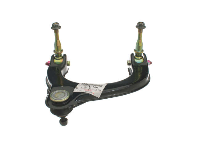 Mitsubishi Rocker Arm > Mitsubishi Eclipse Control Arm
