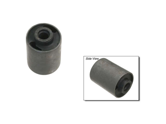Volvo 160 Control Arm > Volvo 160 Trailing Arm Bushing