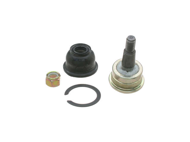 Hyundai XG Ball Joint > Hyundai XG300 Ball Joint