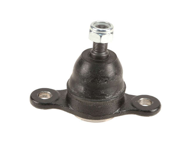 Toyota CV Joint > Toyota MR2 Ball Joint