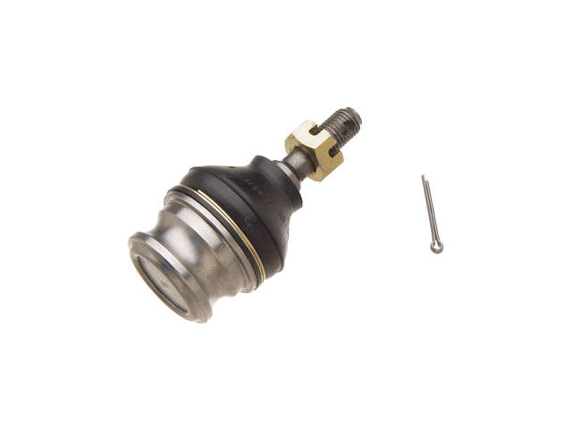 Subaru CV Joint > Subaru Justy Ball Joint