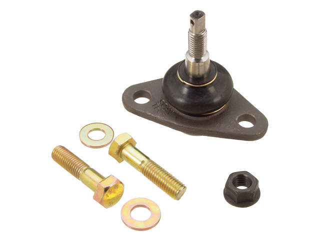 Volvo CV Joint > Volvo V90 Ball Joint Kit