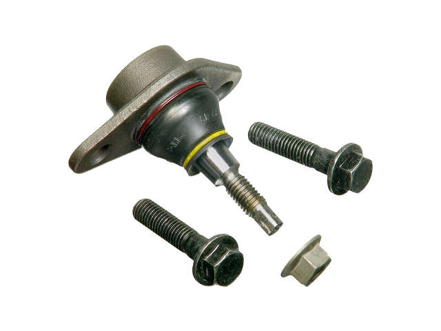 Volvo S90 Ball Joint > Volvo S90 Ball Joint Kit