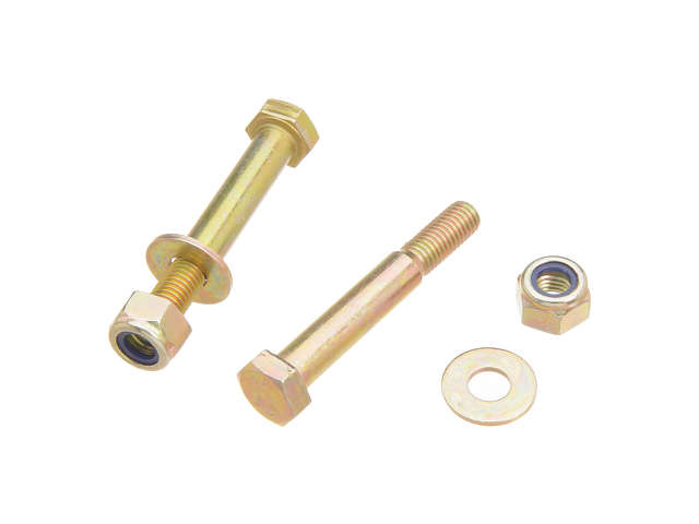 Saab 99 Ball Joint > Saab 99 Ball Joint Bolt Kit