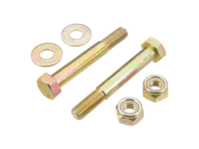 Saab 96 > Saab 96 Ball Joint Bolt Kit