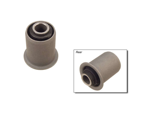 Hyundai Driveshaft Bushing > Hyundai Sonata Control Arm Bushing