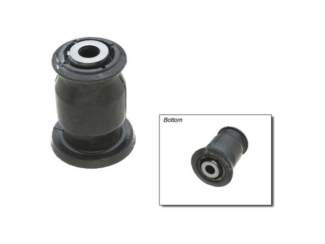 Mazda Sway Bar Bushing > Mazda Miata Control Arm Bushing