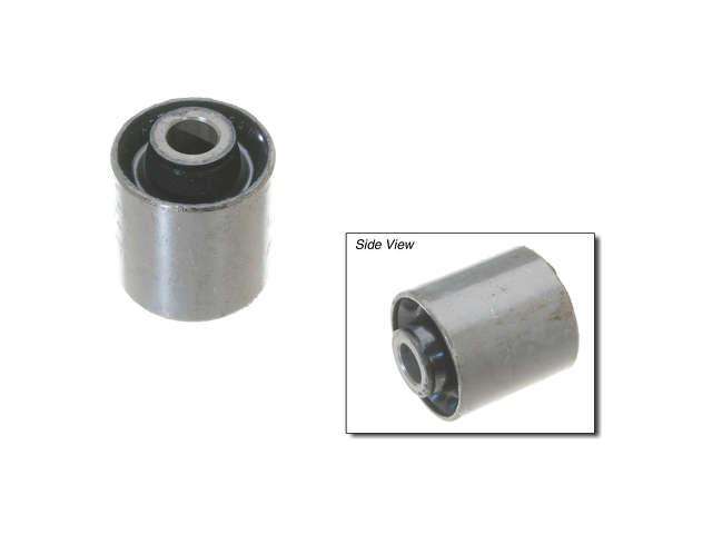 Honda Control Arm Bushing > Honda Civic Control Arm Bushing