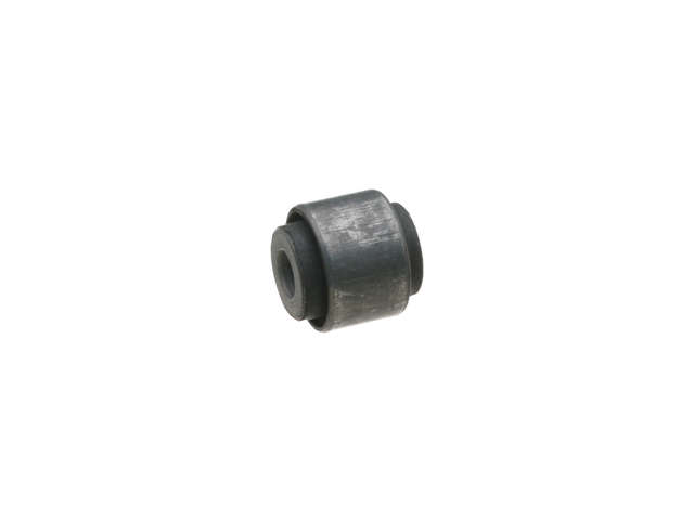 Honda Sway Bar Bushing > Honda Del Sol Control Arm Bushing