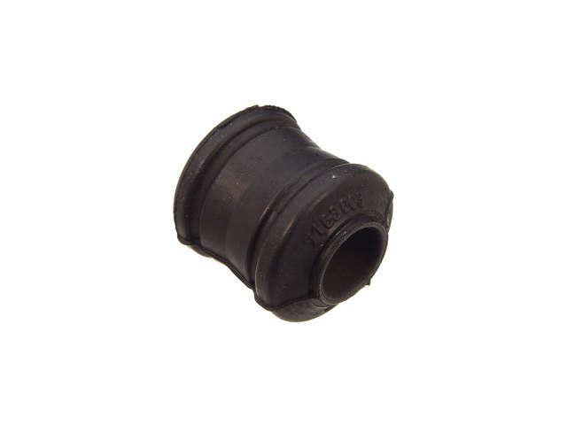 Saab Control Arm Bushing > Saab 96 Control Arm Bushing