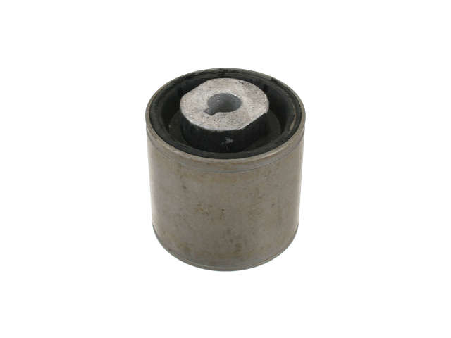 Saab Control Arm Bushing > Saab 9-3 Control Arm Bushing