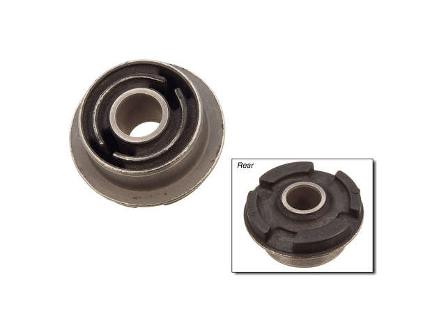 Toyota Control Arm Bushing > Toyota Camry Control Arm Bushing