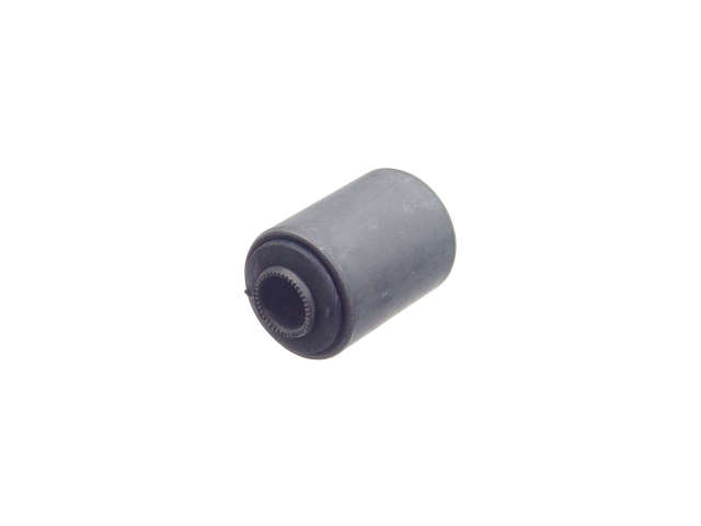 Volvo 140 > Volvo 140 Track Rod Bushing