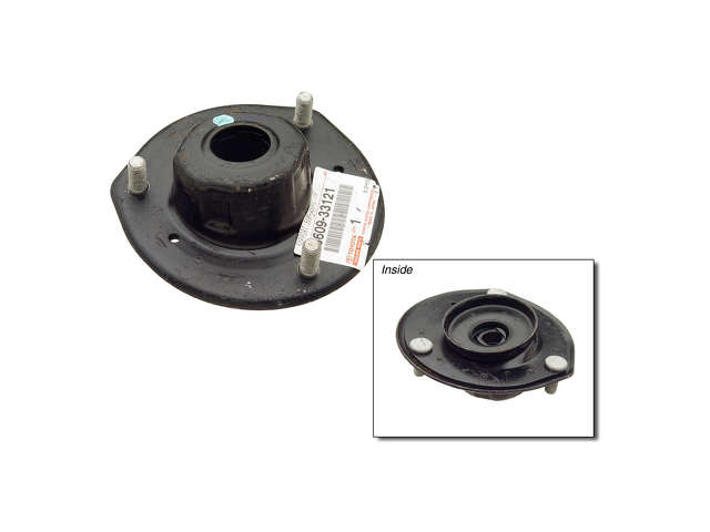 Lexus Strut Mount > Lexus ES300 Strut Mount