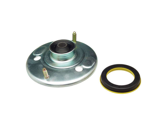 Volvo 780 Engine Mount > Volvo 780 Strut Mount