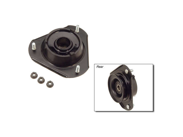 Subaru XT Engine Mount > Subaru XT Strut Mount