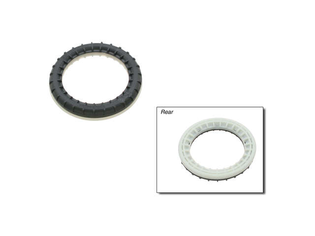 Volvo 740 Wheel Bearing > Volvo 740 Strut Bearing