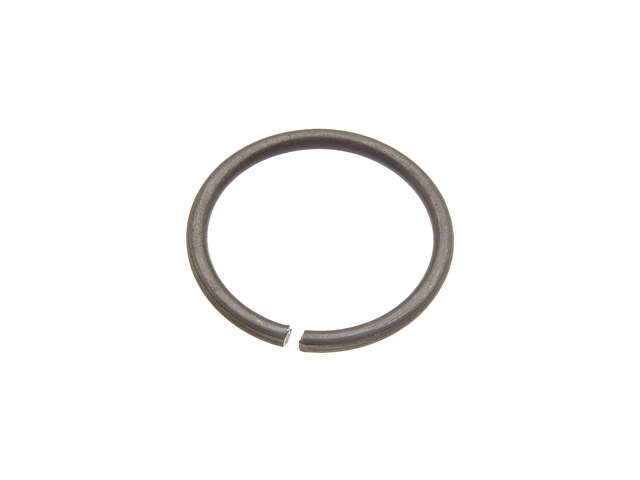 Volvo 240 > Volvo 240 Retaining Ring