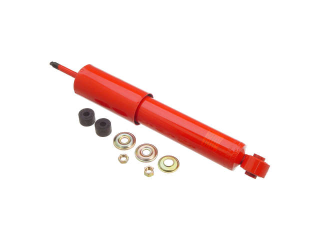 Nissan Shocks > Nissan 720 Shock Absorber