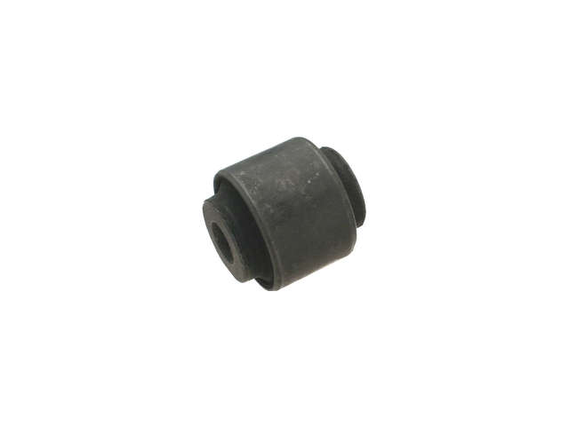 Honda Shock Bushing > Honda Civic Shock Bushing