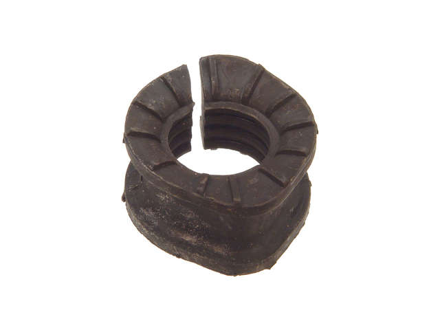 Nissan Driveshaft Bushing > Nissan 280Z Steering Rack Bushing