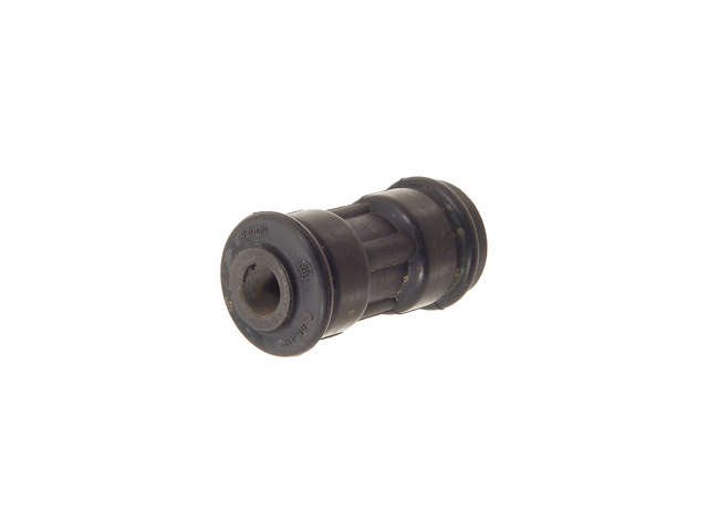 Saab Driveshaft Bushing > Saab 900 Steering Rack Bushing