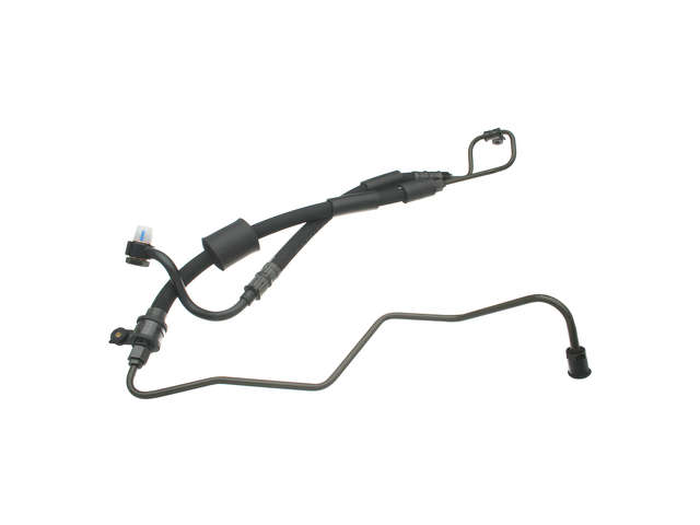 Hyundai XG Power Steering Hose > Hyundai XG300 Power Steering Pressure Hose