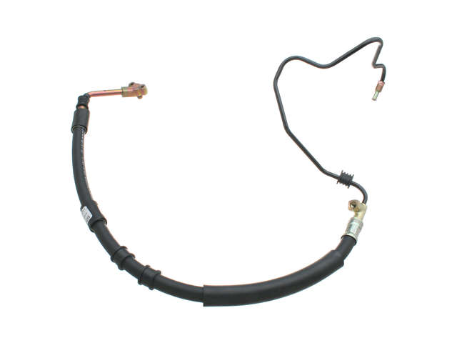 Acura Integra Steering Rack > Acura Integra  Power Steering Pressure Hose